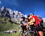 4 Alpenpanorama-Route, Rorschach-Montreux