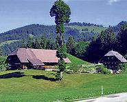 Hof Kirchbühl