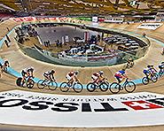 Velodrome Suisse / BMX et Pumptrack
