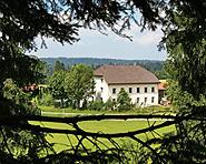 Centre Nature, Les Cerlatez