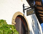 Weinbaumuseum Aargau