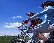 Welterbe E-Bike Tour - PanUnesco - Die Tour für Bergkönige
