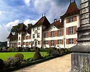 Castello di Waldegg