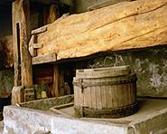 Torchio di Sessa (Malcantone)