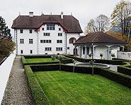 Musée de Nidwald