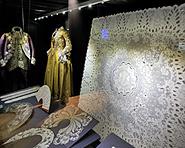 Museo tessile