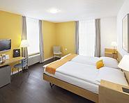 Sorell Hotel ARGOVIA