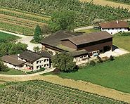 Ferienwohnung Feierlenhof