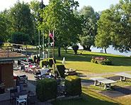 Riipark de Stein