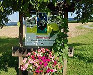 Gehrenhof