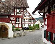 Glattfelden`