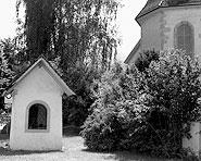 Altendorf–Etzel