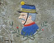 Belchensüdstrasse (Ifenthal–Belchenflue)
