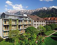 Hotel Artos
