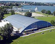 Sporthotel Bodensee-Arena