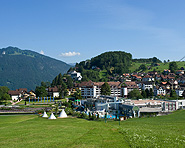 Swiss Holiday Park