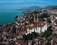 Neuenburg/Neuchâtel
