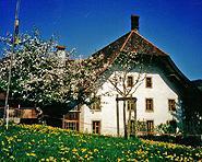 Muriboden-Hof