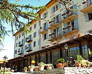 Hotel Bella Tola & St-Luc