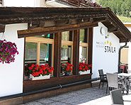 Parc-Hotel-Staila
