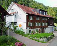 Ferienhof Blasenberg