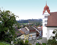 Willisau