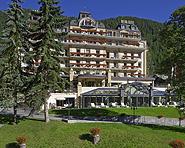 Parkhotel Beau-Site