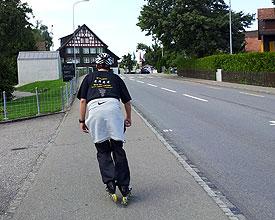 05_Skate_Across_Switzerland
