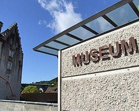 Historisches Museum Baden