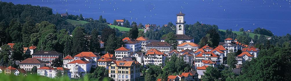 Heiden Switzerland  city images : heiden grössere karte fotogalerie wandern in heiden kulturspur ...