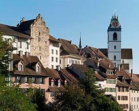 KL_001_06_Aarau