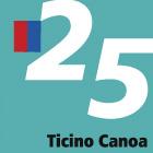 Ticino Canoa