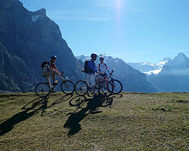 ML_001_11_Grosse_Scheidegg_P1000273