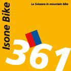 Isone Bike
