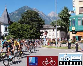 Hotel Alpes & Rhône
