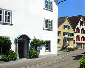 SL_001_05_Rheineck_Wegweiser_2