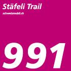 Stäfeli Trail