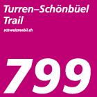 Turren–Schönbüel Trail