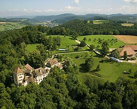 VL_111_112_Schloss_Wildenstein