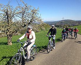 VL_111_E_Bike_Tour_Chirsi_Route_111