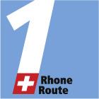 Route du Rhône