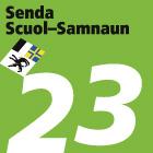 Senda Scuol–Samnaun