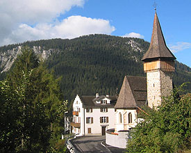 WL_035_17_Langwies-Kirche_09