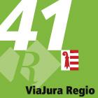 ViaJura Regio