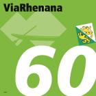 ViaRhenana