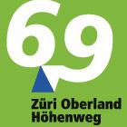 Züri Oberland-Höhenweg