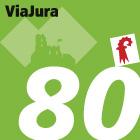 ViaJura