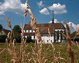 WL_42_Etappe_3_Windisch_Kloster_Koenigsfelden_Sommer.jpg