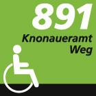 Knonaueramt-Weg